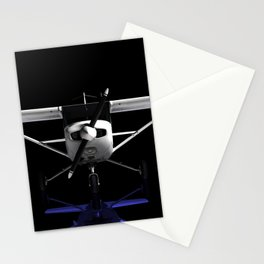 Cessna 152 Stationery Cards