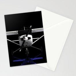 Cessna 152 Stationery Cards