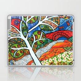 Ruscello Laptop & iPad Skin