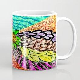 Wild Nature Coffee Mug