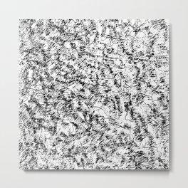 Landscape 93 Metal Print