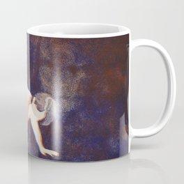 Fibromyalgia: Pain Coffee Mug