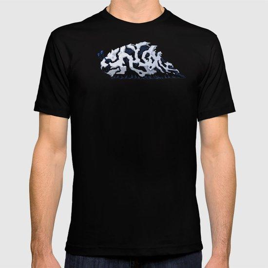 Urban Crawl T-shirt