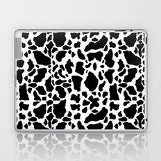 Animal Skin Laptop & iPad Skin