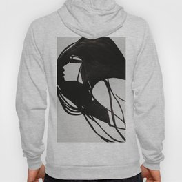 ORGASM  #society6  #decor #buyart Hoody