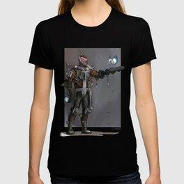 Boom Hunter T-shirt