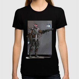 Boom Hunter T-shirt