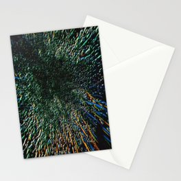 The Explosion Stationery Cards