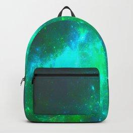 BACKLIGHT Backpack