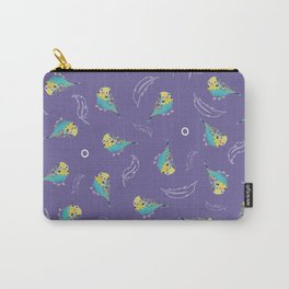 Galileo Carry-All Pouch