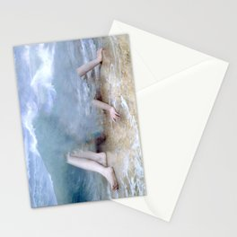 Nocturne 17 Stationery Cards