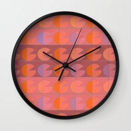 zappwaits game Wall Clock