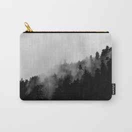 Eagle Creek Fog Carry-All Pouch