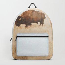 American Icon II Backpack