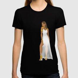 Dawn Court Fashion T-shirt