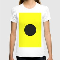 india T-shirts featuring India Flag by Fun With Flags