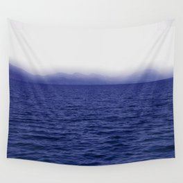 Thalassophile Wall Tapestry