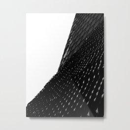 Silesia Metal Print