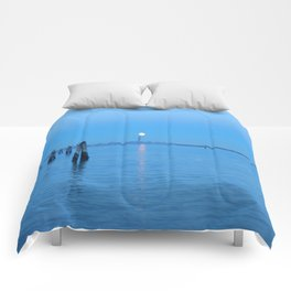tramonti_veneziani Comforters
