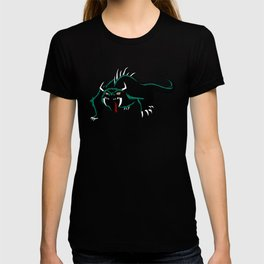 Hodag T-shirt