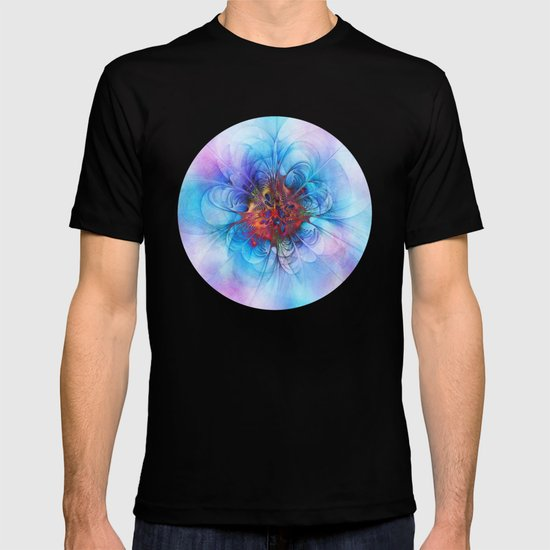 Endless Waltz T-shirt