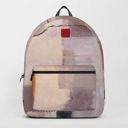 Natures Playground Backpack