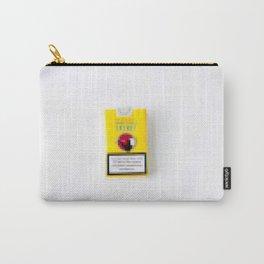 pixel spirit Carry-All Pouch
