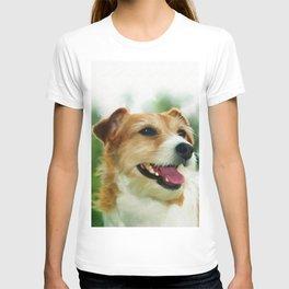 Codie Companion T-shirt