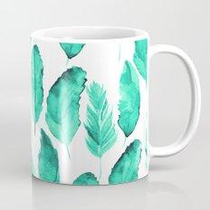 Kimberly  II Mug