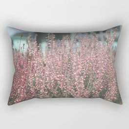 Heather Rectangular Pillow