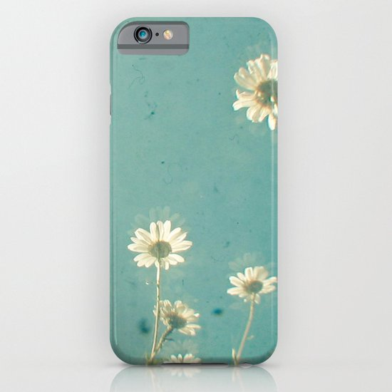 Stand Tall iPhone & iPod Case