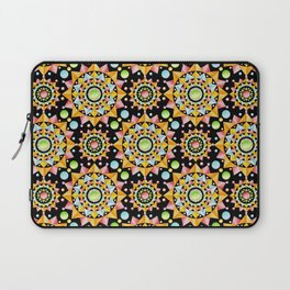 Fiesta Confetti Laptop Sleeve