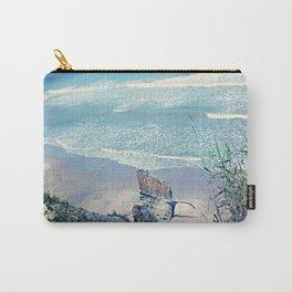 Tusan Beach 2 Carry-All Pouch
