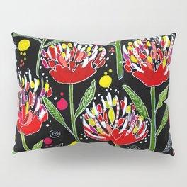 Protea Magic Pillow Sham