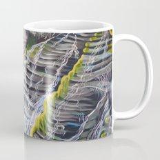 Catawba Falls Mug
