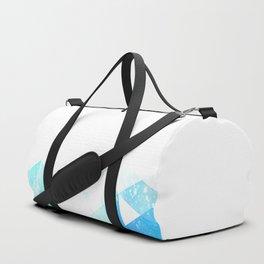 PURE Duffle Bag