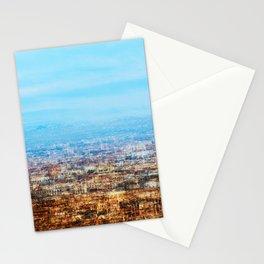 #1606 Stationery Cards