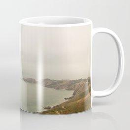 Coastal Drive Coffee Mug