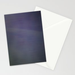 Abstractart 79 Stationery Cards