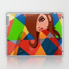 Somebody... Laptop & iPad Skin