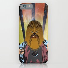 Chuybacca Slim Case iPhone 6s