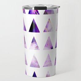 Parma Violets Travel Mug