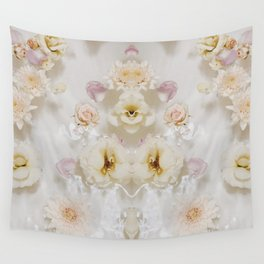 It still is a beautiful thing. Wall Tapestry