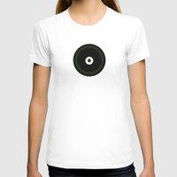 reggae T-shirts featuring African Reggae by  Cristina Lobo
