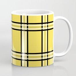ugh. as if. Coffee Mug