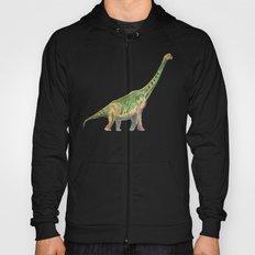 Brachiosaurus Hoody