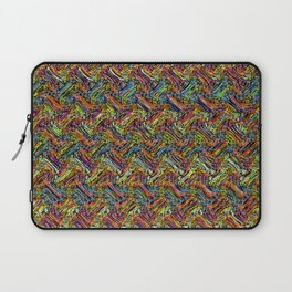 Even More Colors Laptop Sleeve