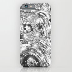 The fabulous life in bling! Slim Case iPhone 6s