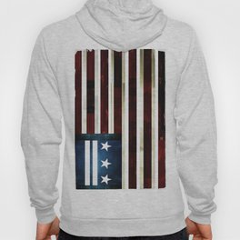 No Taxation Without Representation II Hoody