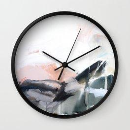 1 3 1 Wall Clock